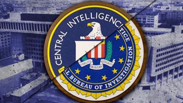 Image result for UE serviciu secret similar CIA din SUA
