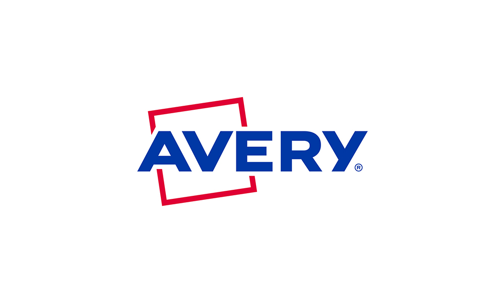 Template For Avery 5160 Address Labels 1 X 2 5 8 Avery Com