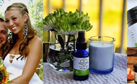 Customer Spotlight – Holistic Hemp Healing