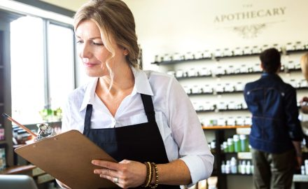 6 Items Small Businesses Should Do By Year-End