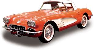 Classic Car Valuation Probate Valuation Of Vintage And Classic Cars - Classic car valuation