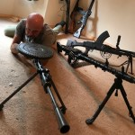 Probate News – Huge WW2 Guns And Weapons Collection Found In Muswell Hill Home