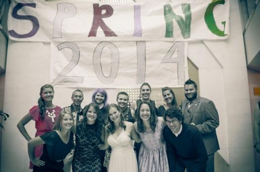 semester at sea spring 2014