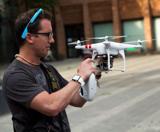 beijing photo walk trey ratcliff flying quadcopter