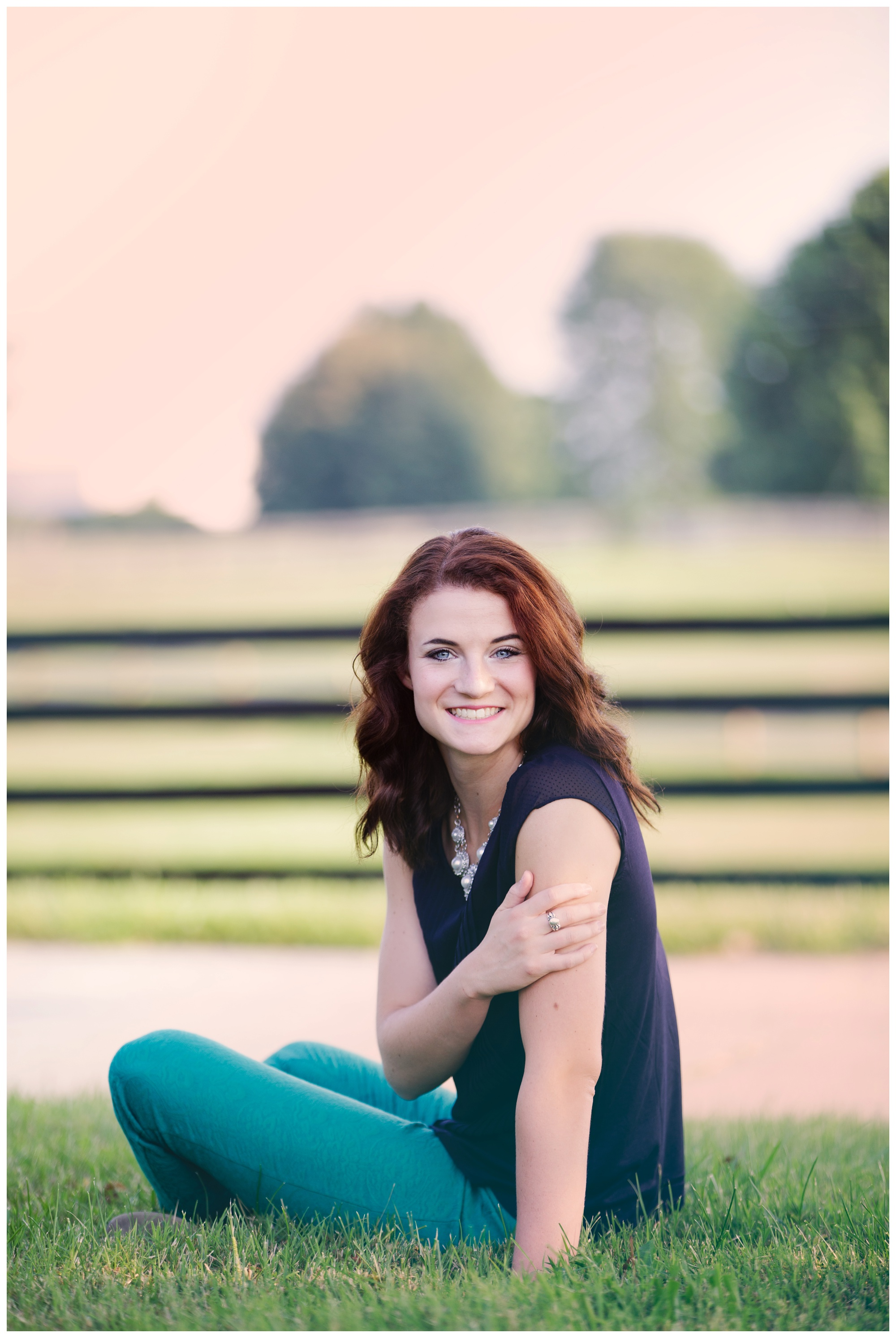 Louisville Senior Portraits Louisville Senior Photographer