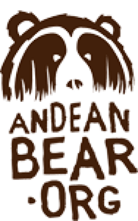 andean-bear-project