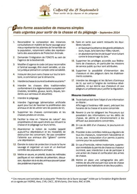 Charte Plateforme Collectif SEULE_140905-17h
