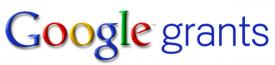 google-grants