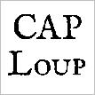 entete-lettre_cap-loup