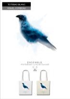 totebag-corbeau-clair
