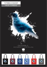 totebag-corbeau-fonce