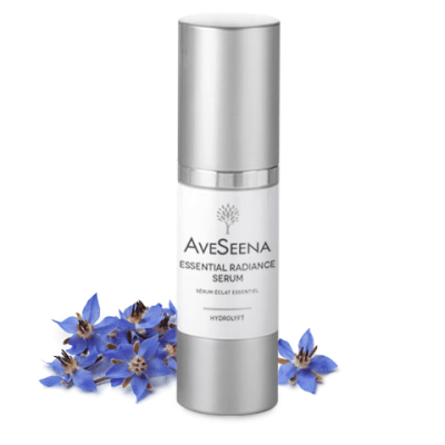 Essential_Radiance_Serum_AVS_1