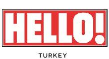 Hello_TR_2_W