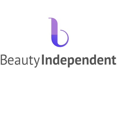 Beauty-independent