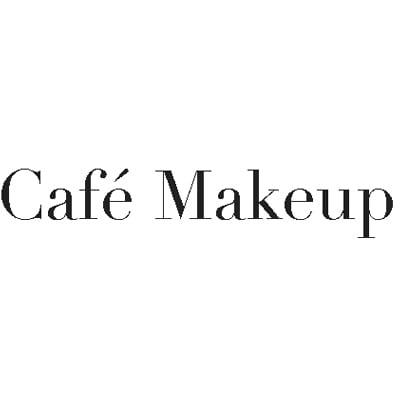 cafe-makeup