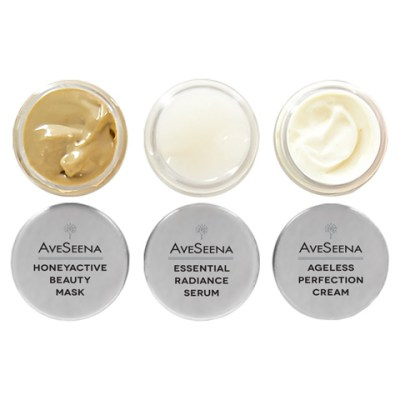 travel kit natural skin care tsa friendly