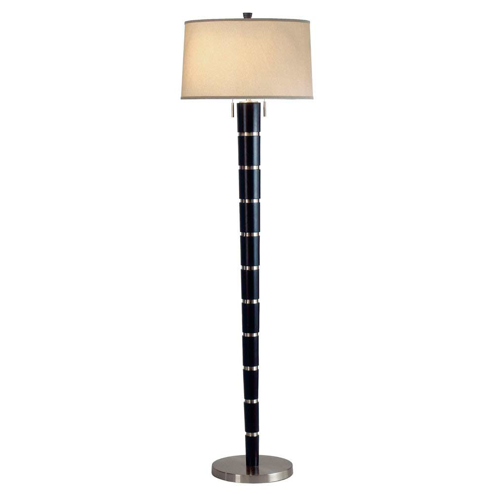 Elegant Floor Lamp NL398 Floor Amp Table