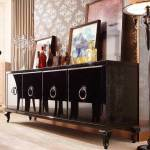 Bdrbcp49 Black Dining Room Buffet Clarity Photographs Today 2020 09 30 Download Here