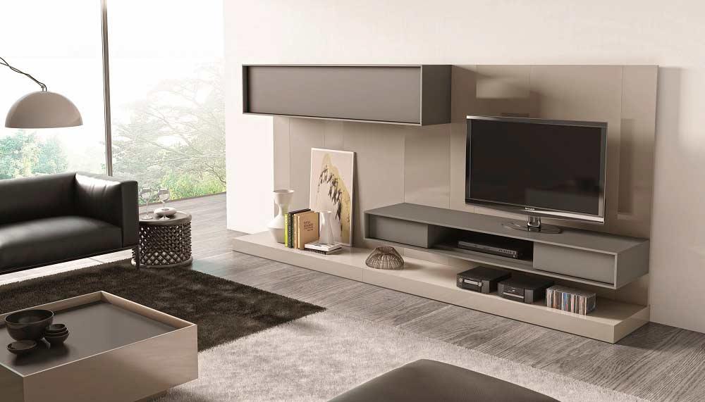 Deals Sets Room Furniture Best Living
