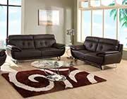 Italian Leather Sofa Set Vcal 81 Leather Sofas
