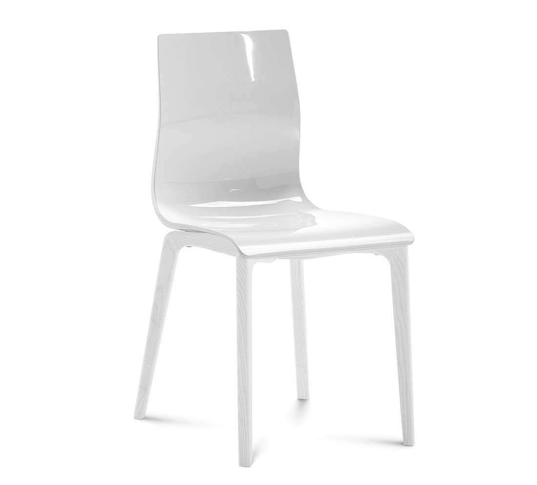 Furniture Deals Green Bay