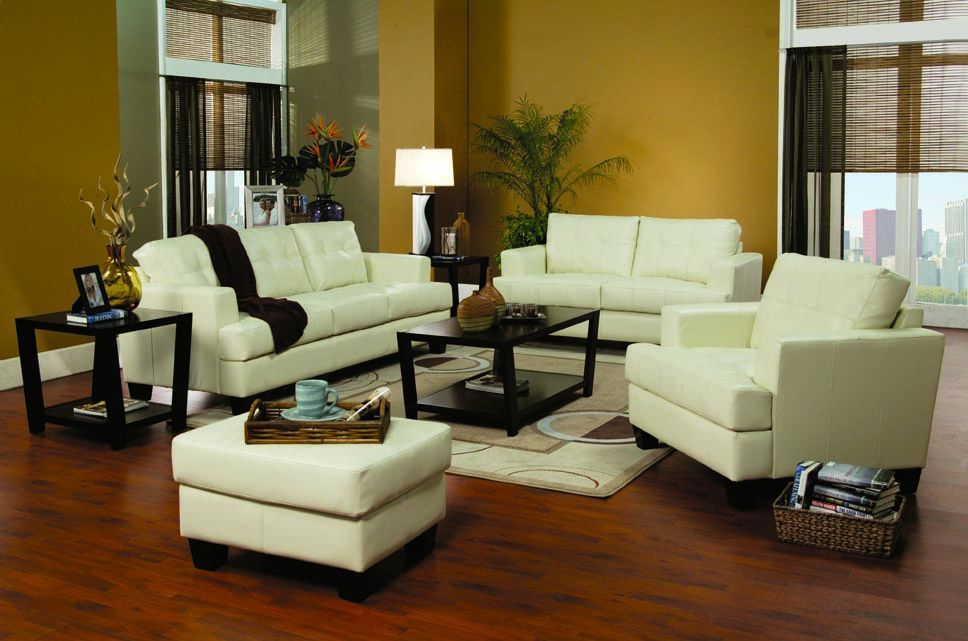 Leather Sofa Bed Emilia In Store Sale