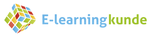 E-learningkunde