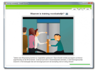 liftinstituut e-learning