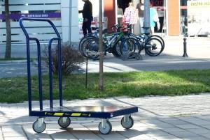 avexcor-transportna-kolica-sa-platformom1