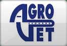 AGROVET doo Beograd_132x92_white_gloss