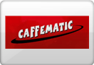 CAFEMATIC doo Beograd_132x92_white_gloss