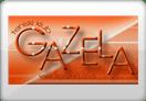 GAZELA Teniski Klub Beograd_132x92_white_gloss