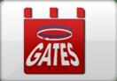 Gates doo Zemun_132x92_white_gloss