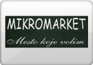MIKROMARKET-NS doo Novi Sad_132x92_white_gloss