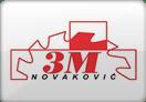 Novaković 3M doo Indjija_132x92_white_gloss
