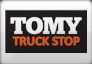 Truck Stop TOMY Šimanovci_132x92_white_gloss