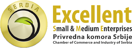 AVEXCOR Excellent SME