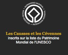 Aveyron Unesco
