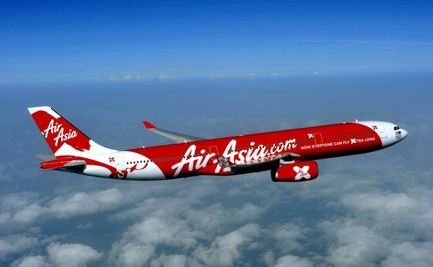 (AW) AirAsia is one of the operators lobbying for a reengined A330. Airlines like the idea of an A330neo, engines are available, but Airbus is in no rush Airbus has been lukewarm about reengining the A330 along the lines of the A320neo, even though many industry pundits believe such a step has merit. Now some high-level sources are saying the decision to proceed could be imminent.