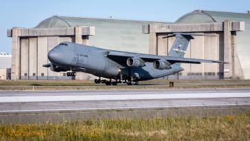 the c 5 galaxy also known as fred read to find out why