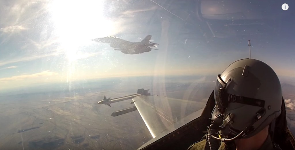 Viper_Pilots_-_The_F-16_B_Course_-_YouTube