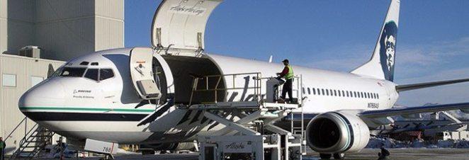 alaska-737-400combi