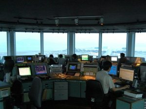 Inside_the_Airport_Control_Tower