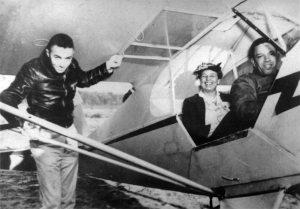 tuskegee_flight
