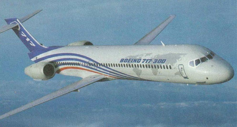 Source: Boeing Uploaded to www.MD-80.net
