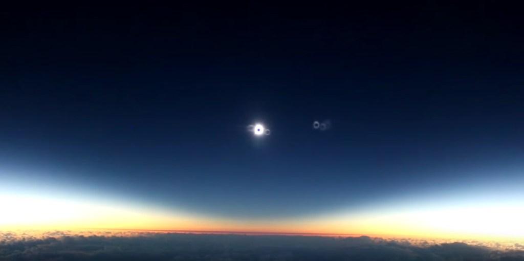 Alaska_Airlines_Solar_Eclipse_Flight__870_-_YouTube