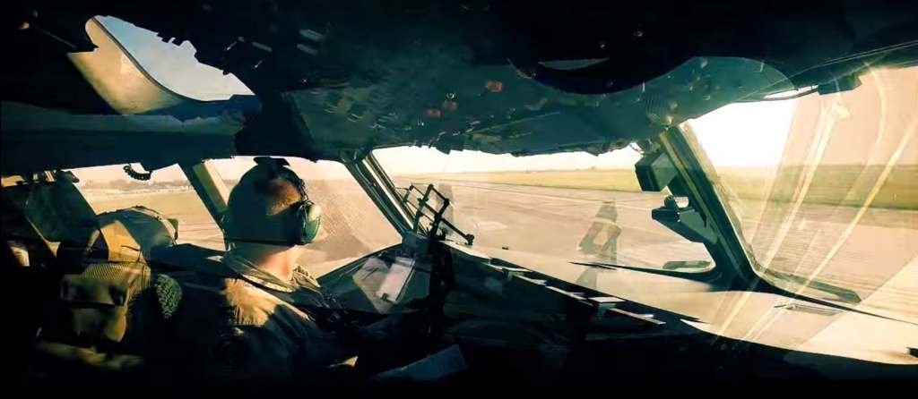 C-17_Deployment_-_YouTube