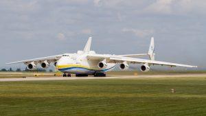 Antonov_AN-225_UR-82060_(9144582918)