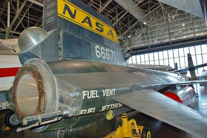 SR-71 WPAFB-2