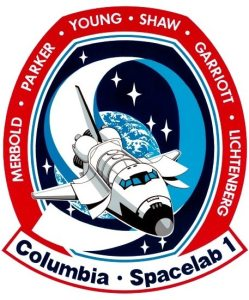 sts-9-patch-2